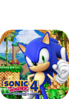 2 episode the pc hedgehog download 4 sonic free
