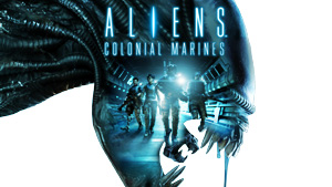 Aliens colonial marines sega to access this content please confirm your age thecheapjerseys Choice Image