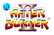 logo_after_burner