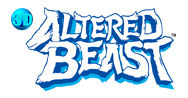 logo_altered_beast