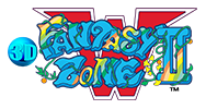 logo_fantasy_zone2