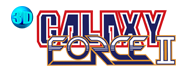 logo_galaxy_force