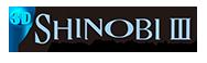 logo_shinobi3