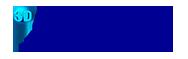 logo_sonic1