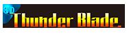 logo_thunder_blade