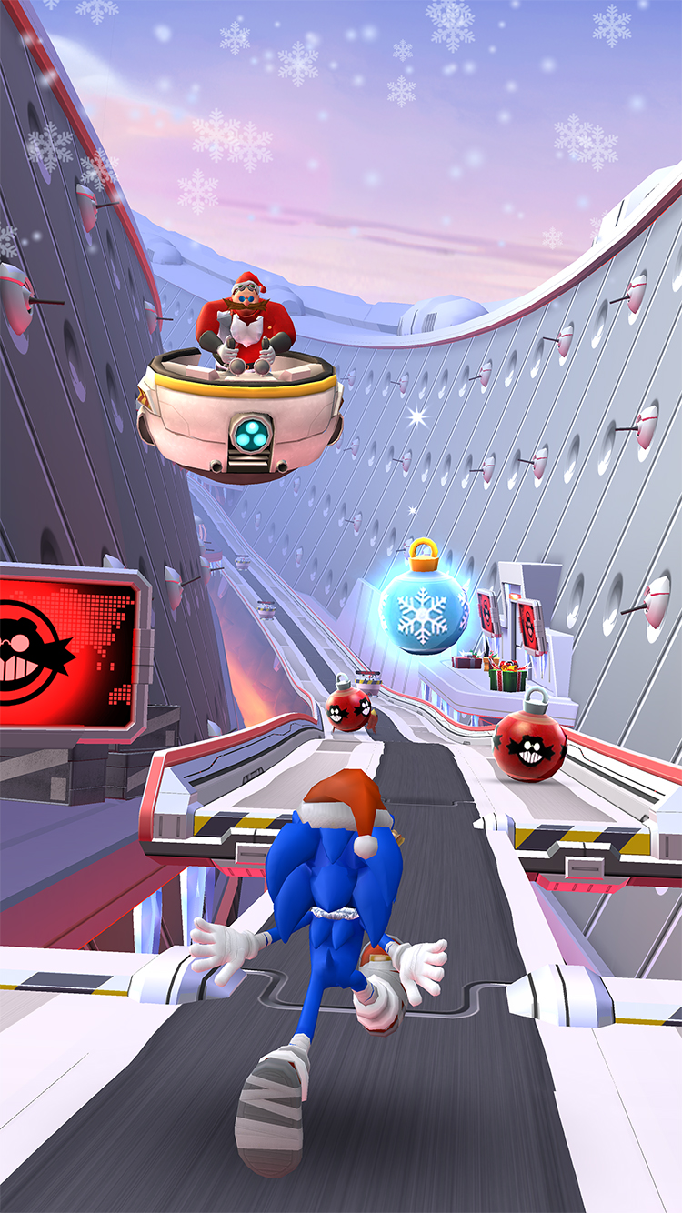 Download sonic exe android - Screenshots