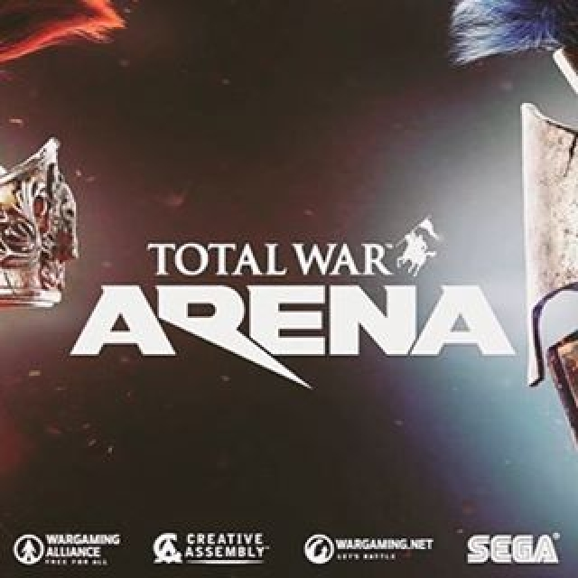 Exciting news! #wargaming #sega and Creative Assembly have joined forces to make #totalwararena a truly epic experience! Learn more on www.totalwararena.com #gaming #totalwar #videogames