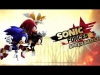 Embedded thumbnail for Sonic Forces: Speed Battle