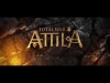 Embedded thumbnail for Total War™: Attila