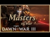 Embedded thumbnail for Dawn of War III
