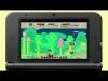 Embedded thumbnail for 3D Sega Classics