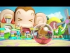 Embedded thumbnail for Super Monkey Ball Banana Splitz™