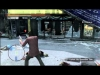 Embedded thumbnail for Yakuza: Dead Souls™