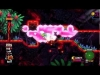 Embedded thumbnail for Hell Yeah!™ Wrath of the Dead Rabbit