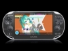 Embedded thumbnail for Hatsune Miku: Project DIVA f