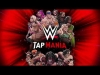 Embedded thumbnail for WWE Tap Mania