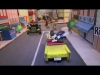Embedded thumbnail for Crazy Taxi™ City Rush
