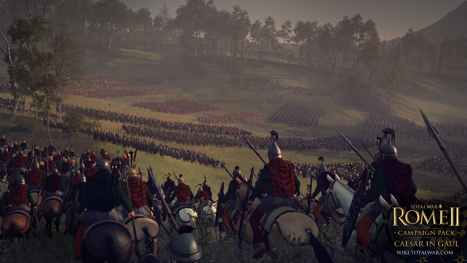 how to download total war rome 2 for free pc