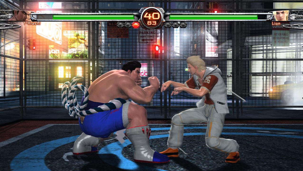 Download NBA 2K17 Apk Mod OBB Data Game - Free Fighting ...