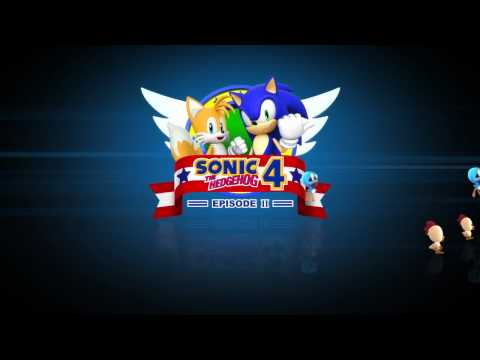 Sonic 4 hedgehog episode download 2 the pc trainer
